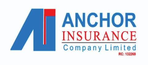 Anchor Insurance Company Limited