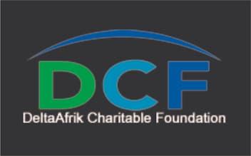 Delta Afrik Charitable Foundation